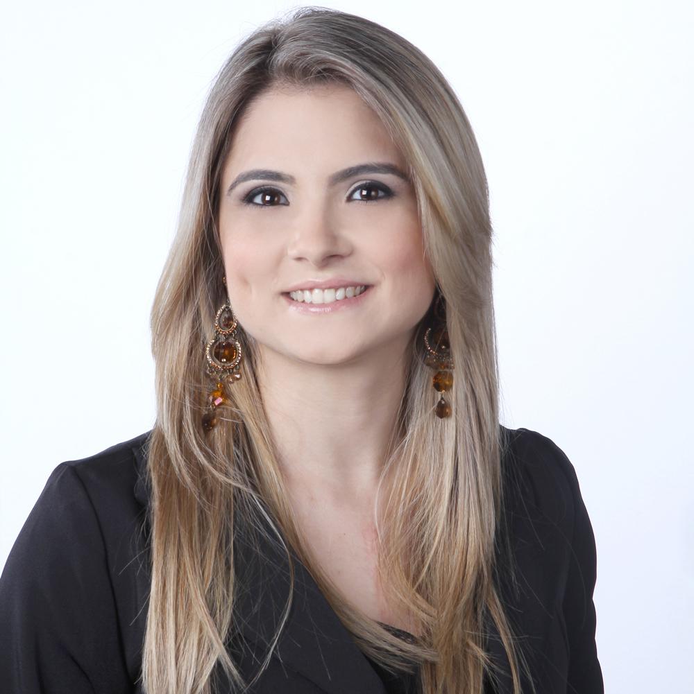 Shaira Vieira Lara