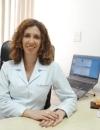 Sharon Fabiane Raicher Rosenthal
