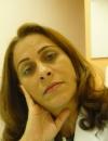 Silvana de Lima E Silva