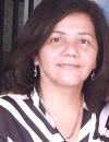 Silvia Maués Santos Rodrigues