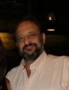 Silvio Augusto Zacarias