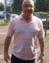 Silvio Carlos Andrade da Silva
