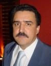 Silvio Luis da Silveira Lemos
