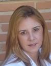 Simone Caruso Bonetti