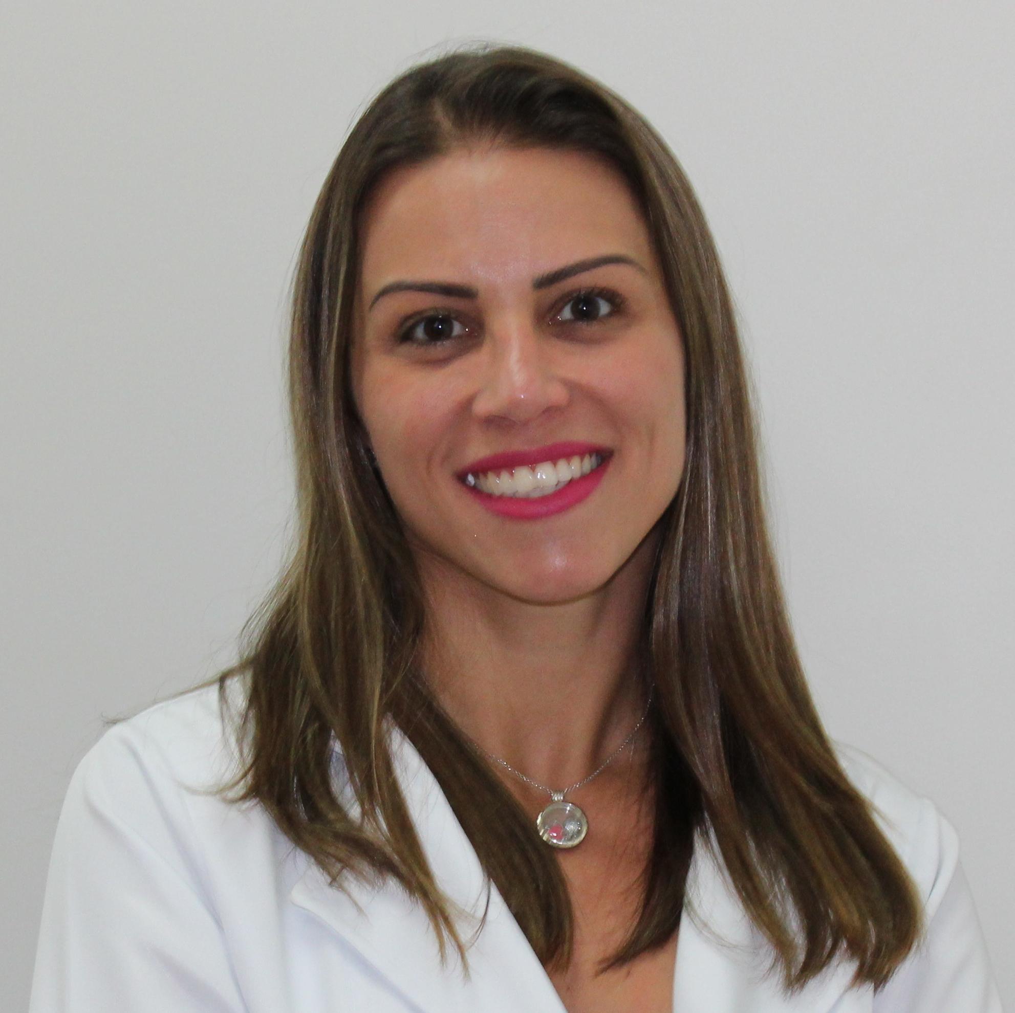 Sofia Oliveira Nasser