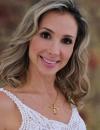 Sonia Regina Umbelino Mendes.