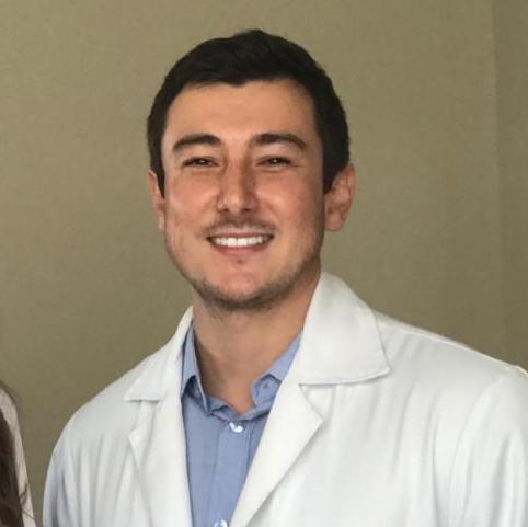 Stefano Matsushita Manzano