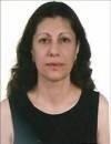 Suely Karaguelian Alperovitch