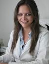 Susan Erika Yano da Silva Mocelin