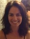 Susana Rocha Rodrigues da Costa