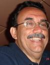 Sylvio Soares de Novaes Filho