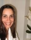 Tais Alessandra Ferreira Saraceno