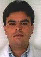 Talles Leandro de Oliveira