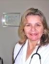 Tania Maria Garcia da Silveira