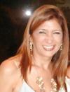 Tania Regina Oliveira de Azevedo