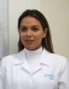 Tatiana Kauffmann Papaléo