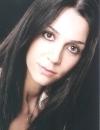 Tatiana Mara Costella
