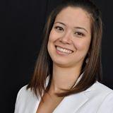 Tatiana Umeta Ramos Stabile