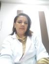 Tercia Barbosa Ribeiro