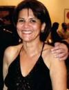Teresa Neuma Oliveira de Carvalho