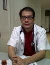 Teruo Ito de Moraes