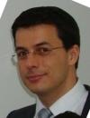 Teylor Pedro Gerhardt