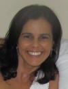 Thaisa Maria Nobrega de Oliveira