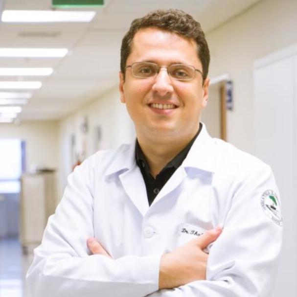 Thales Henrique Costa E Gonçalves