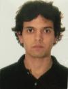 Thiago Cesar Ladeira Estefani