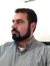 Thiago Corrêa Bevilacqua de Mello Dutra
