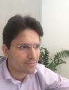 Thiago Costa Pereira