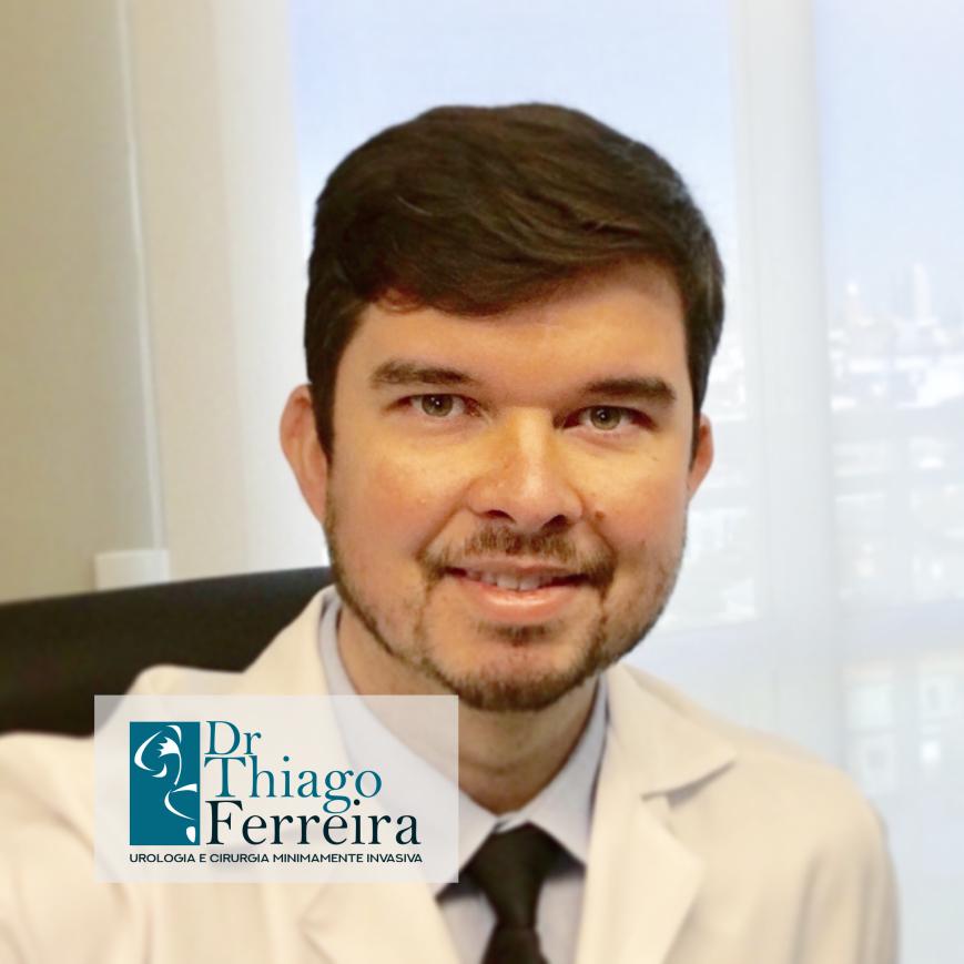 Thiago Augusto Cunha Ferreira