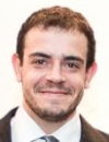 Thiago Gonzalez Barbosa E Silva
