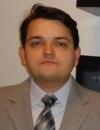 Thiago Machado Pinto