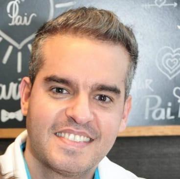 Thiago Nasser