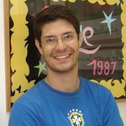 Thiago Rosental Silva