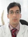 Tiago Argolo Bittencourt de Oliveira