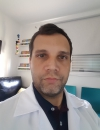 Tiago Fernando Aires Correa