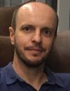 Tobias Macêdo Barros Pereira