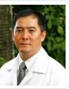 Toshiro Tomishige