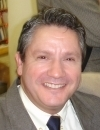 Valderilio Feijó Azevedo
