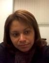 Valeria de Menezes Silva Lopes Pagels