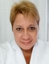 Valéria Matarotti S. Moreira