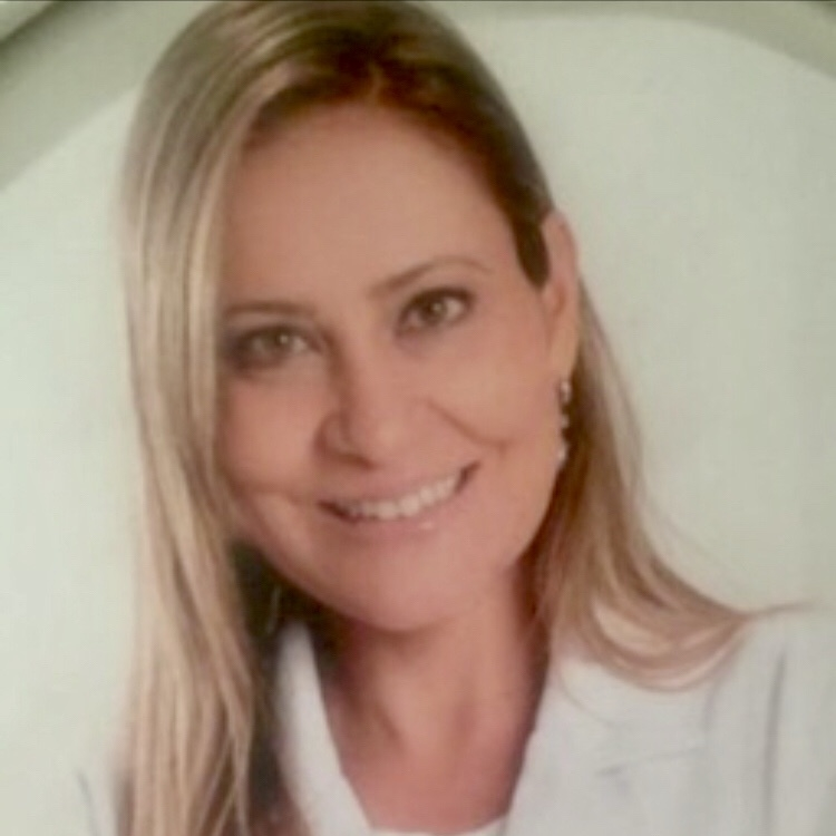 Valéria Vieira dos Res Tavares