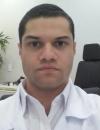 Valmir Tunala Junior
