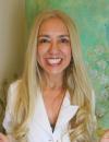 Vanderlea Maria Coelho Ribeiro