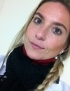 Vanessa Adegas Roese Menin