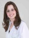Vanessa Antunes Ferreira de Almeida