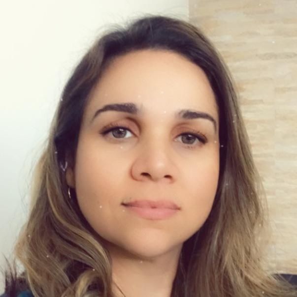 Vanessa de Souza Neto
