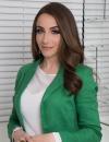 Vanessa Gheno